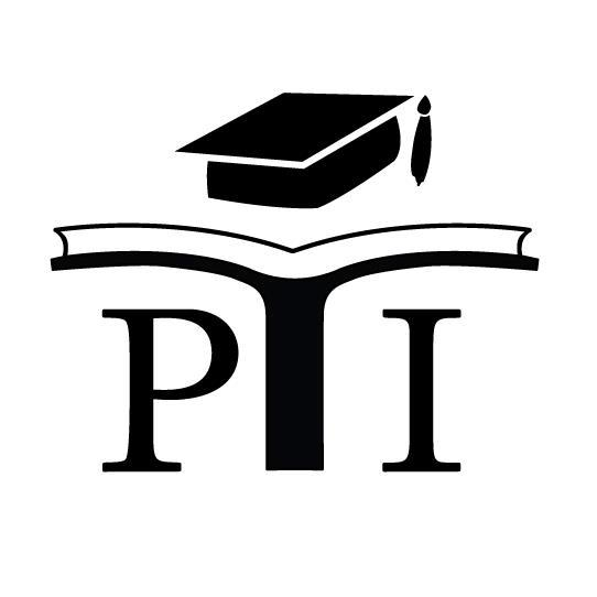 PTI - Personal Tutoring Institute