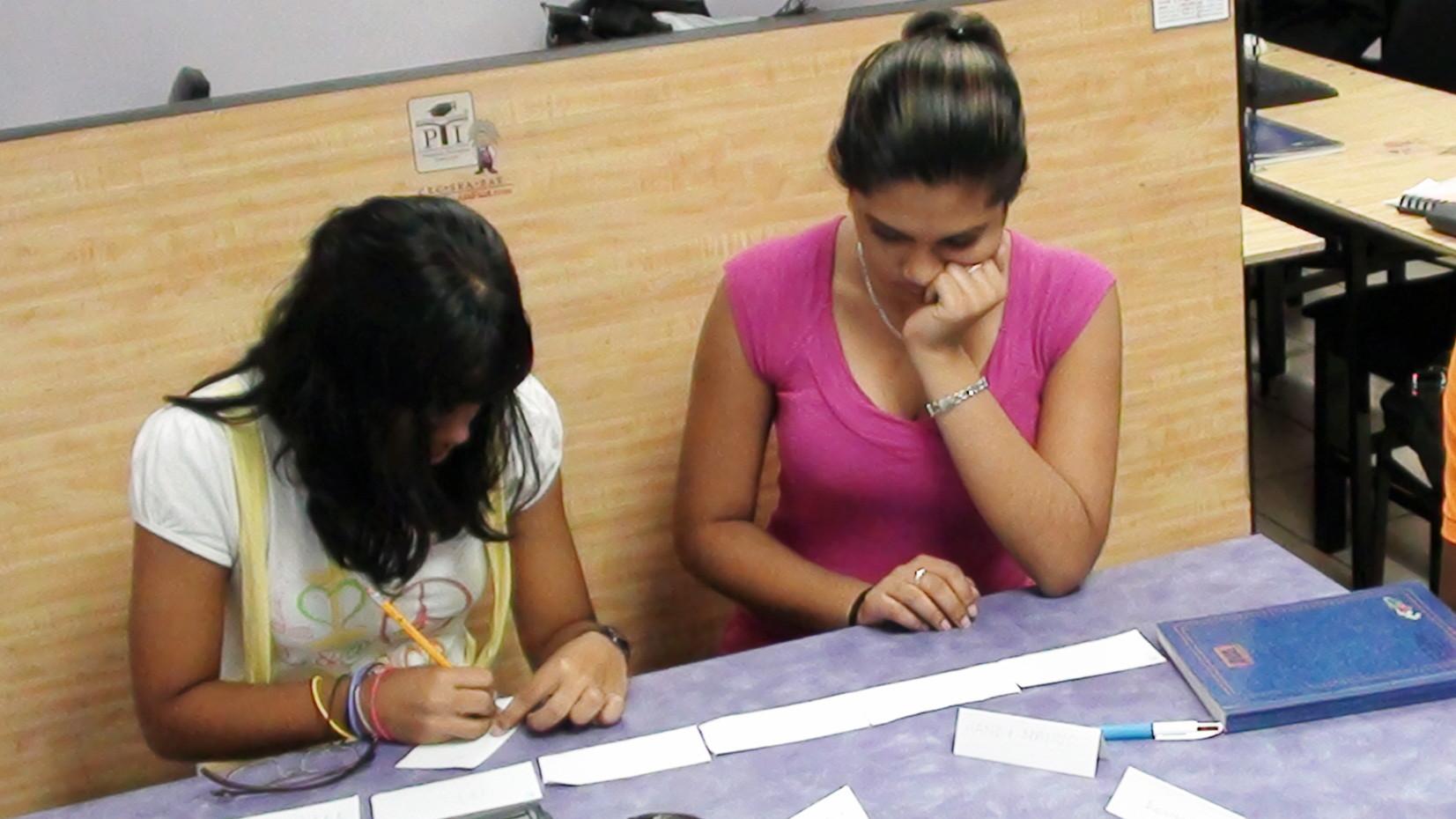 SEA Lessons + CXC Lessons Trinidad